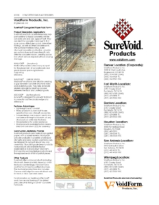 New SureVoid Flyer (6-Panel) (rev. 2017-02-21)_Page_1